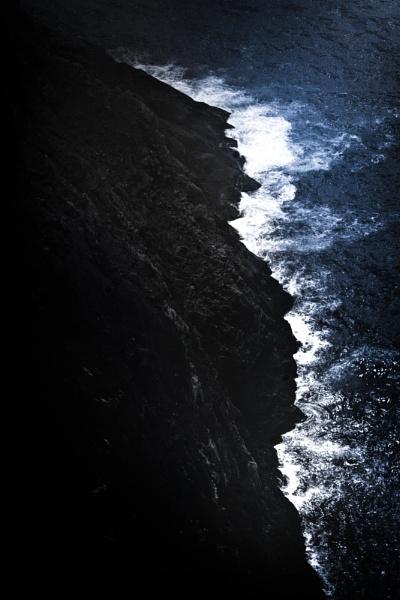Depths by gerainte1