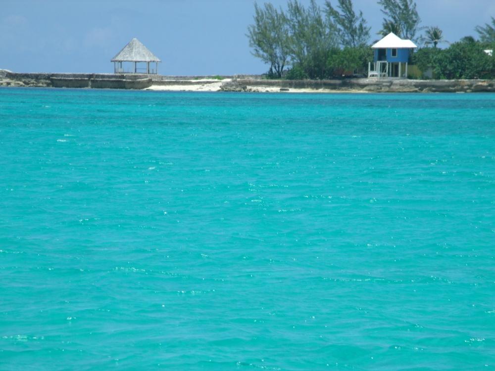 Win A Free Iphone 6 >> Eddie Murphy Island Bahama's by jube1969