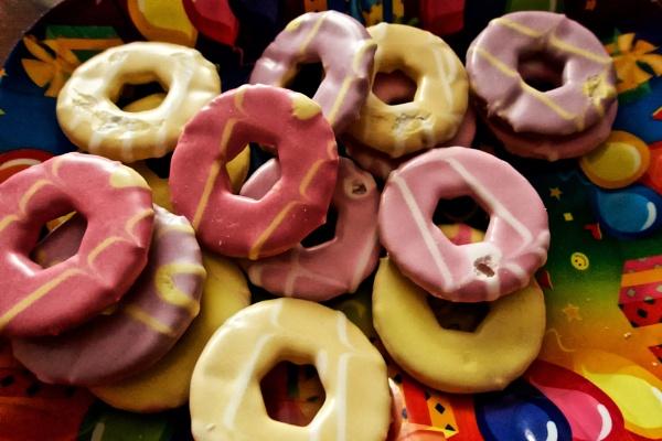 Sweet Rings by Jat_Riski