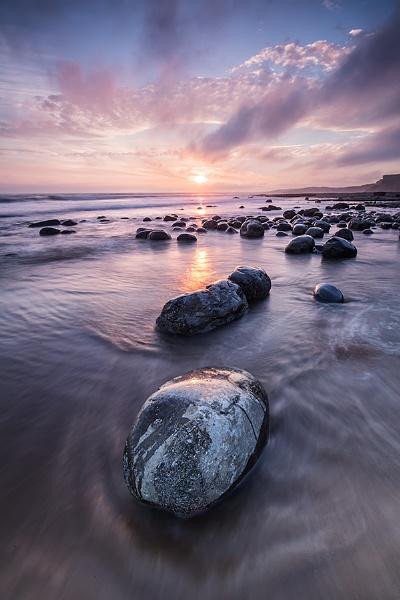 Traeth Mawr Rocks! by Tynnwrlluniau