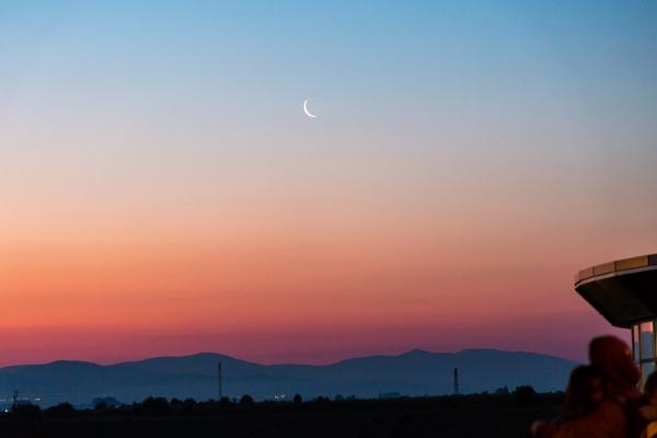 Sunrise by rninov