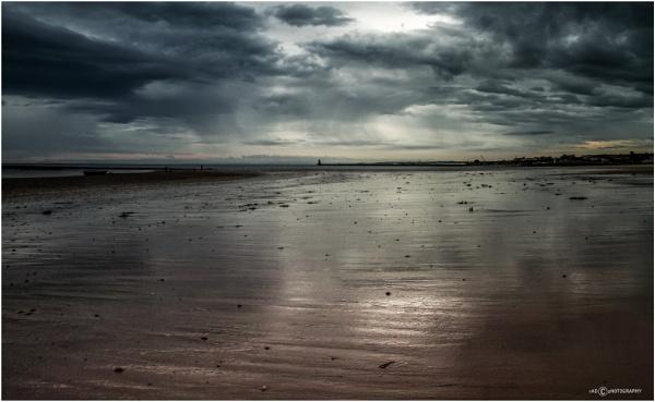 Sodden Sands by NDODS