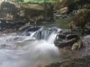 waterfall by hannah0803