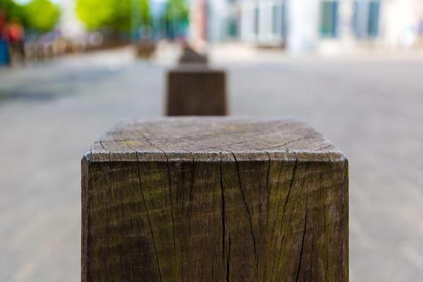 Wood by rninov