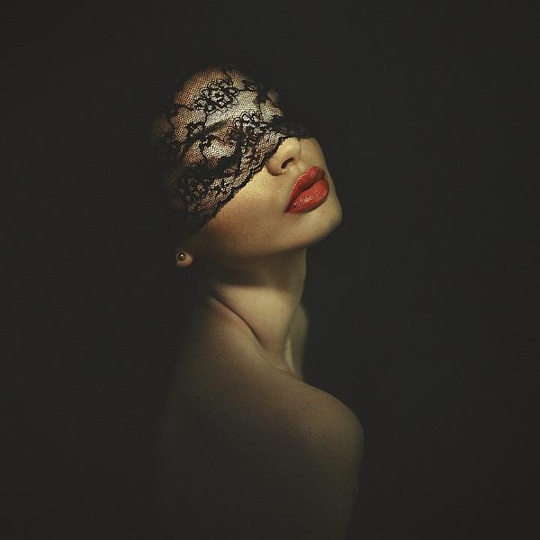 desires.. by cristinavenedict