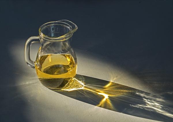Greek Wine by iancrowson