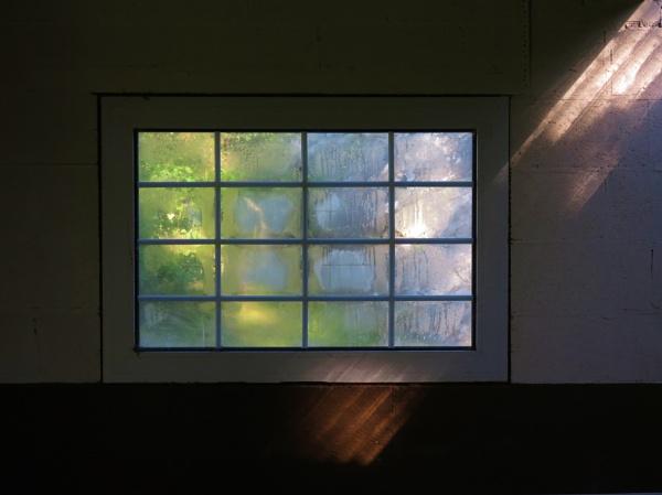 Condensation by lblythe