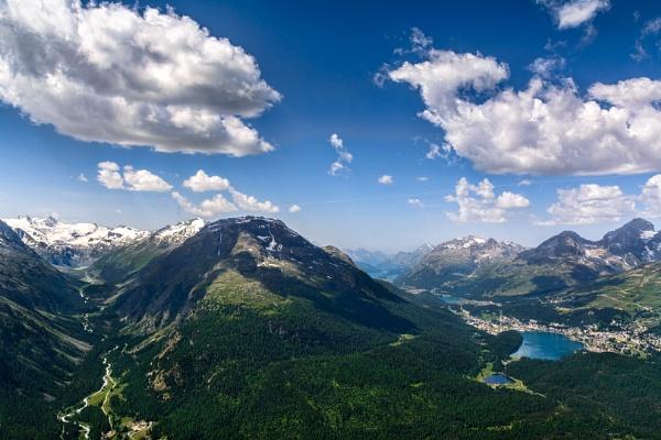 Saint Moritz by It_Paciccio85
