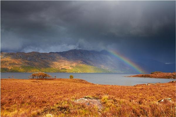 Rainy Days and Sunshine .. by jeanie
