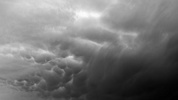 Stormbringer by jon gopsill