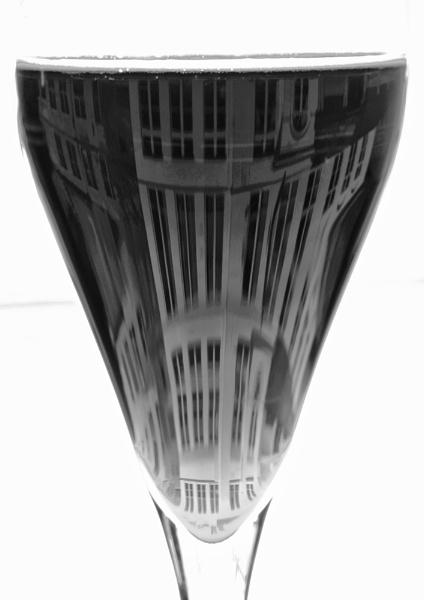 Belgium Beer by NeilSchofield