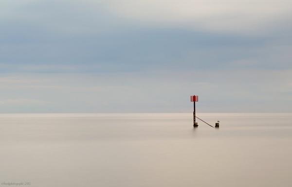 Splendid Isolation by 213hardy
