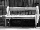 Street Furniture by ExT_Racer