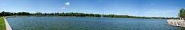 Wascanna Lake