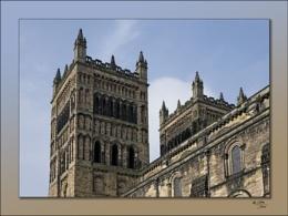 More Delightful Durham (11 of 23)