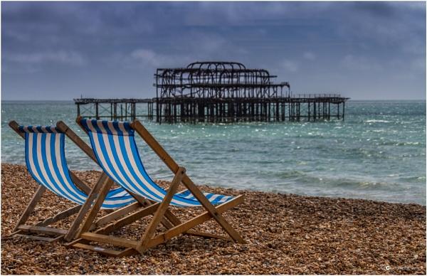 Smoking Ban hits Brighton by NDODS