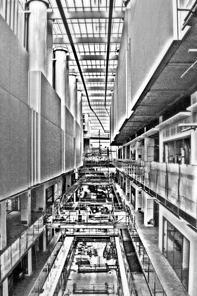Under Construction by nickelstix