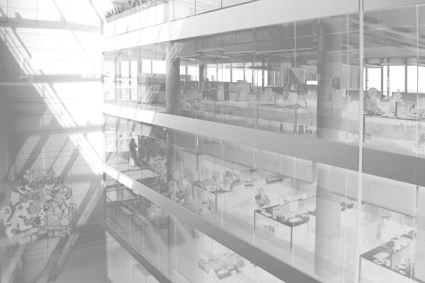 Multi-storey productivity by nickelstix