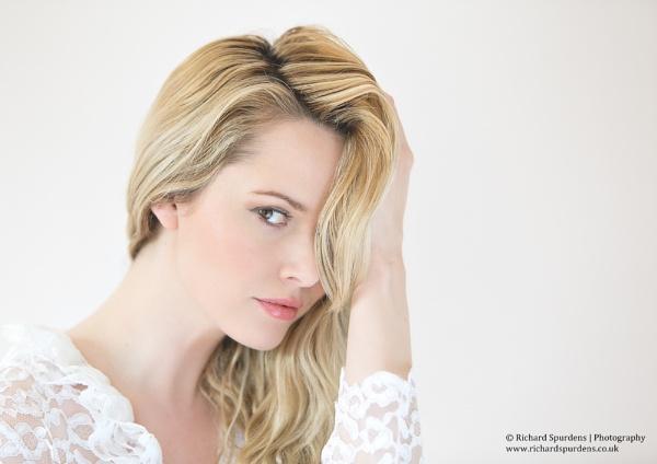 Carla I by Richsr