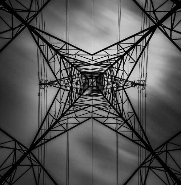 Power v3 by marktc