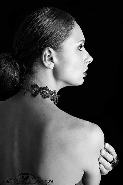 Elegance by jaysha