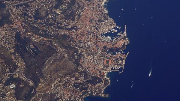 Monaco by jon_gopsill