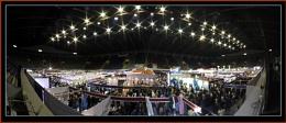 11th Photo Fair @ Kolkata