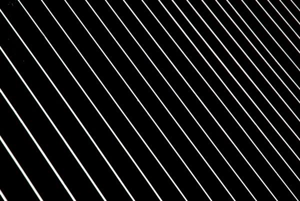 Roof Lines by BundleBoy