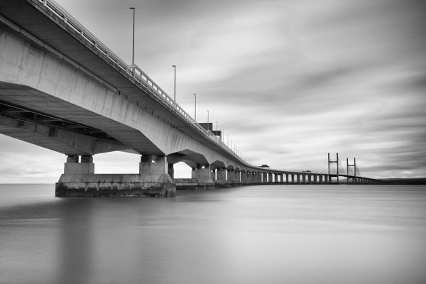 Bridge of Size by RobboB