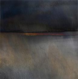 shoreline 29