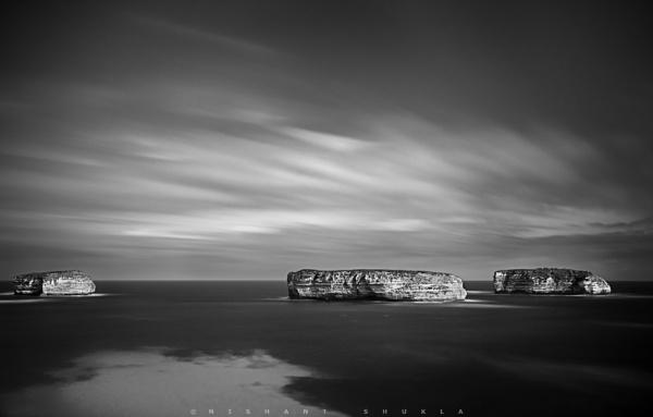 Bay Of Islands by nishant101