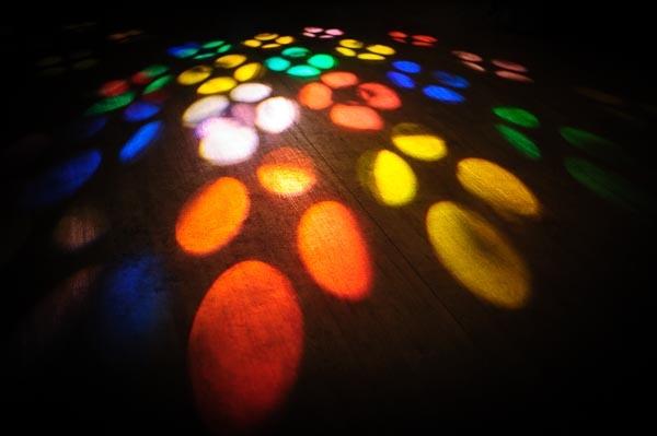 I feel like dancing, yeah! by BundleBoy