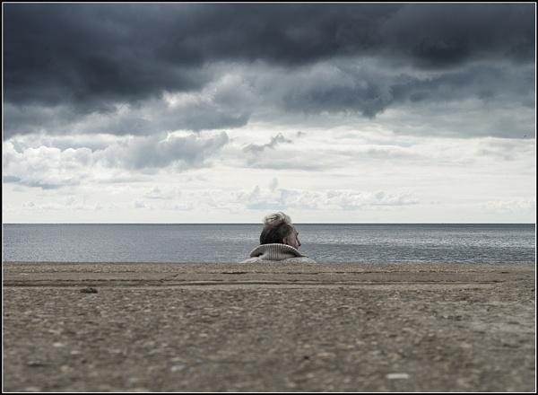 Storm Bringer by AnthonyH