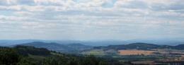 Wales....from a looooooooooooong way away