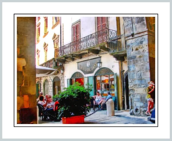 Milan#2. by WesternRed
