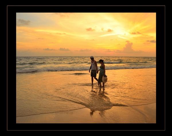 Cherish The Love by sweetpea62
