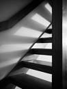 The staircase by Andy_Curtis