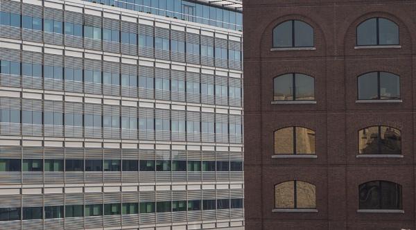 Windows by BundleBoy