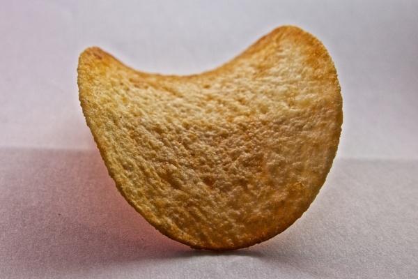 Pringles by Jat_Riski