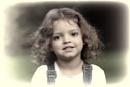 My Little Sunshine by bassan