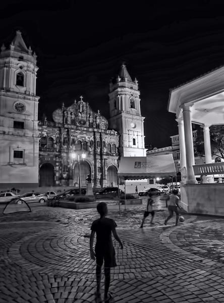 football players by Joao_Lopes
