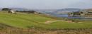 Grassholme Reservoir by julianevans