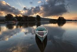 Powys Morning