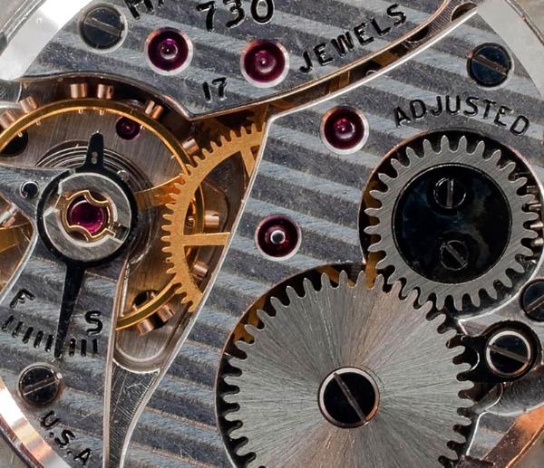 Watchworks by jbsaladino