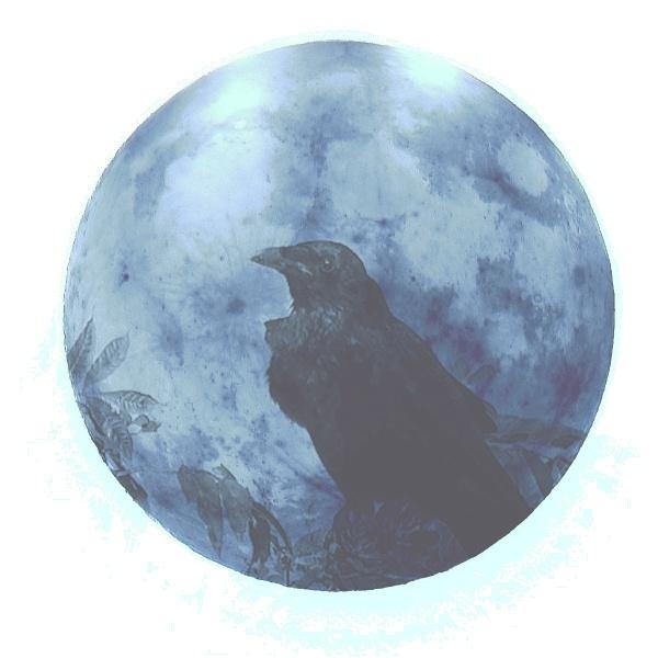 mooncrow
