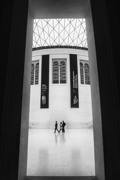 Portal by baker58
