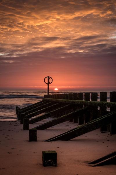 Aberdeen sunrise 2 by cisco4611
