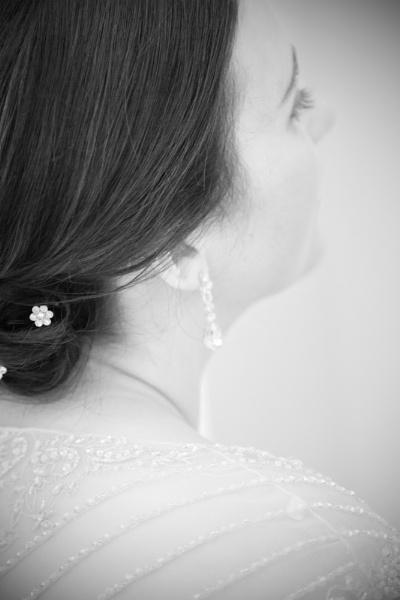 Bride by Arjay999