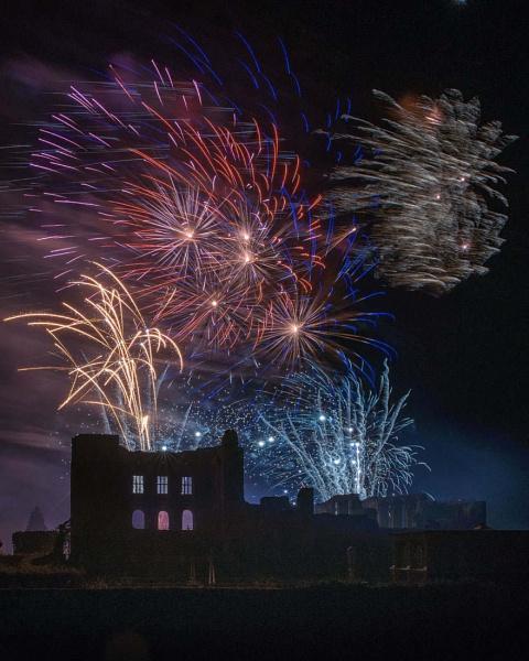 kenilworth fireworks 2015 - #14 by AlanRangerPhotography