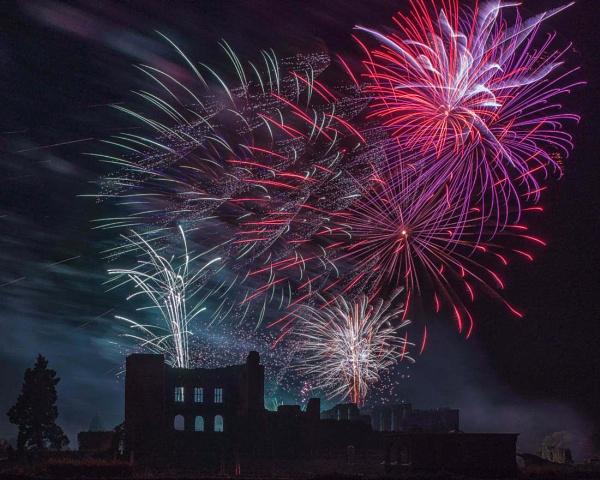 kenilworth fireworks 2015 - #12 by AlanRangerPhotography